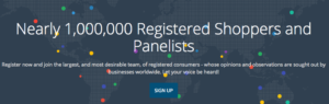 isecretshop register members