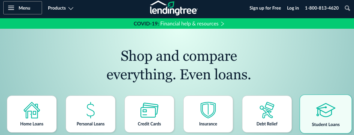 Is LendingTree a Scam? Get the answer in my review!