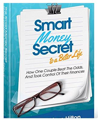 Is Smart Money Secret a Scam? Warning Amazing Credit Repair Book!