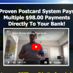 Postcards to Wealth Review- True Review Facts!