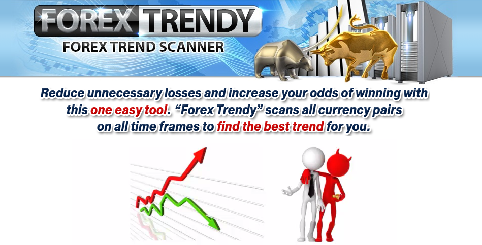 Forex Trendy Review Scam Or Legit