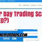 Is Investors Underground a scam?