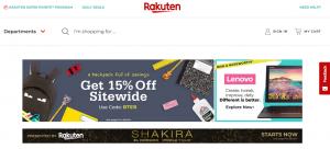 Is Rakuten a scam?