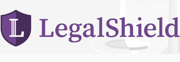 Is Legal Shield a Scam?