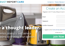 Product Report Card Review: Get The Fact Here Before You Join!