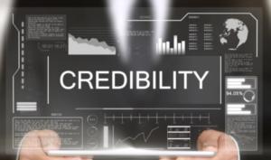 is Five Minute Profit Sites Scam?