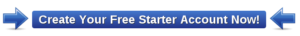 Create your Free Starter Account Now!