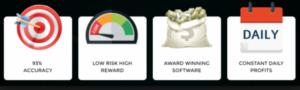 fast_cash_club_scam