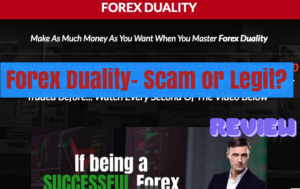 Forex Duality review