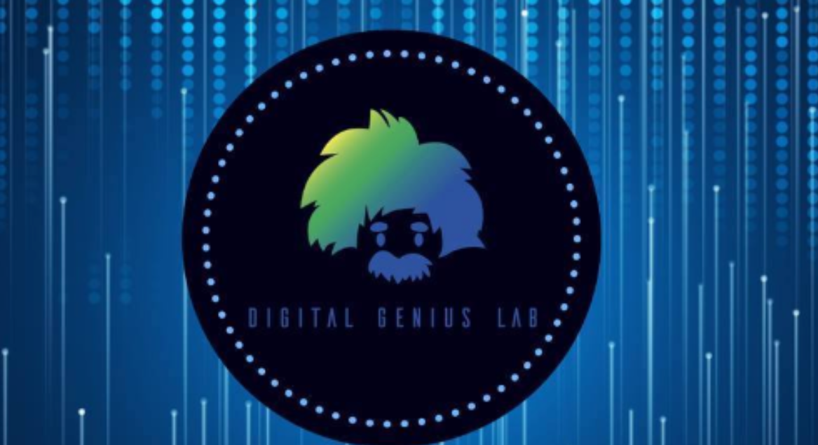 digital genius lab review