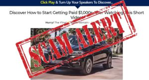 home income millionaire feature