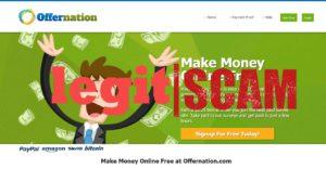 offernation_featured