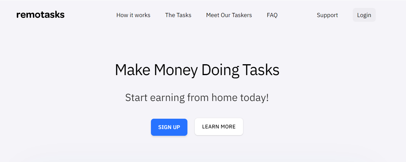 reomtasks review