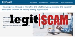 C:\Users\Eugene\Pictures\Screenshots\Bestmark_Mystery_Shopping.png review