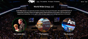 Is World Wide Dream Builders a Scam? No One Tell You This!