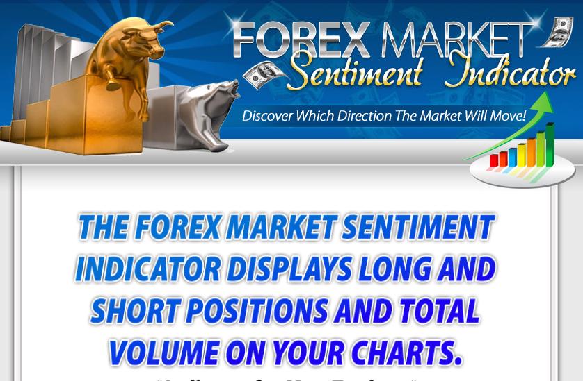 forex market sentiment review: risk free trading platform?