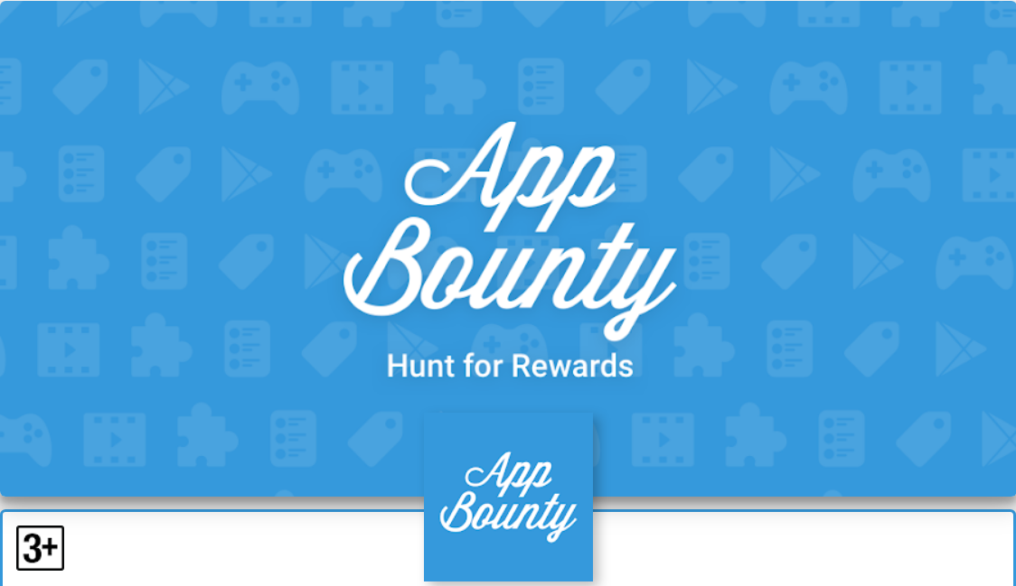 appbounty scam