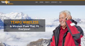tempo wireless review
