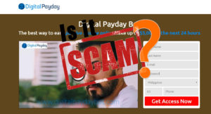 digital payday bot review