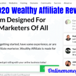 Wealthy Affiliate Review: Best Internet Marketing Training Platform