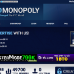 GrandMonopoly