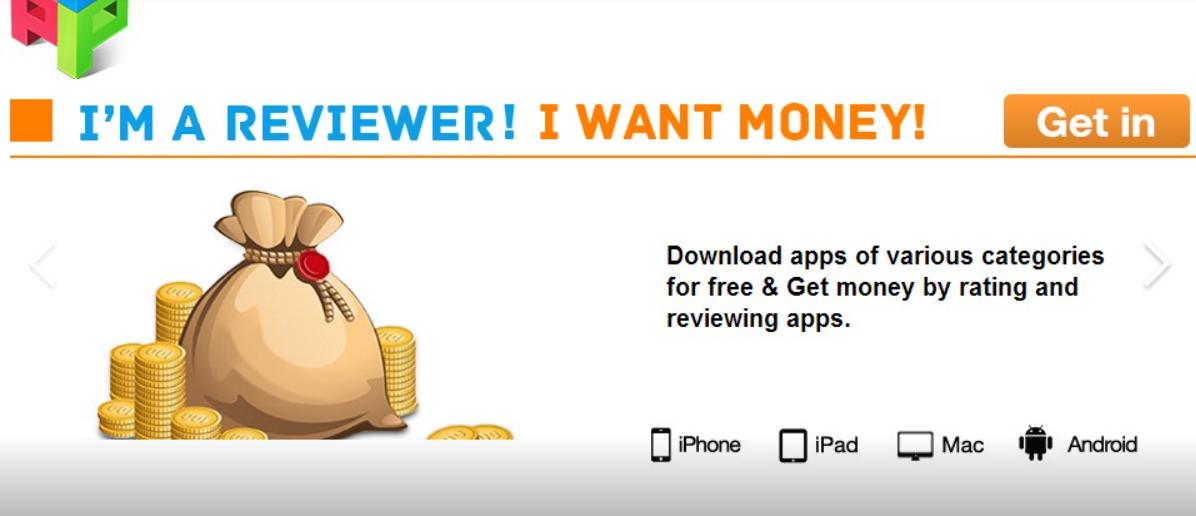 bestreviewapp review