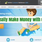 Can You Really Make Money with GPTPlanet?