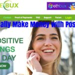 Can You Really Make Money with PositiveBux?