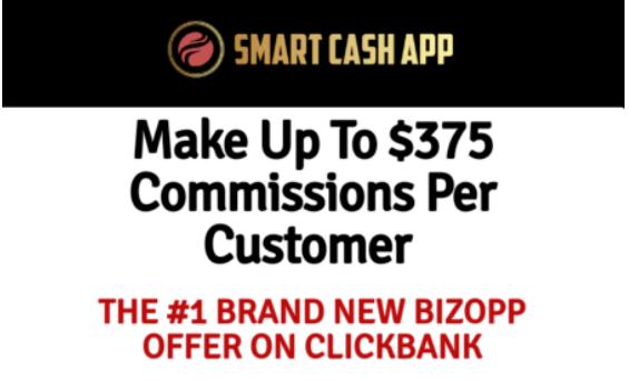 smart cash up claim