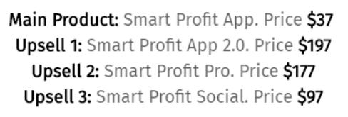 smart cash app