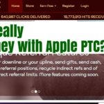 Can You Really Make Money with Apple PTC?