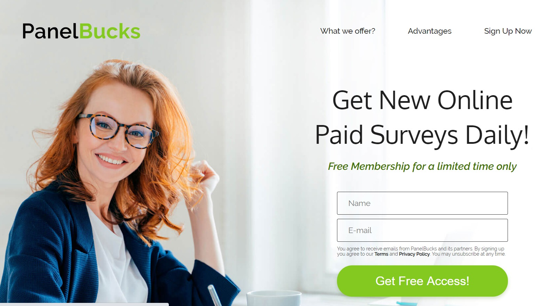 panel bucks review