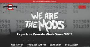 modsquad review