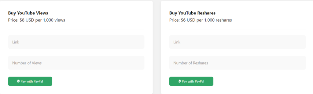 Is YTMonster A Scam? Can You Increase Your YT View For Free?