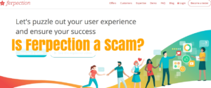 Is Ferpection a Scam: Comprehensive & Latest Update!